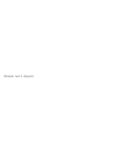 lékárnička malá Rescue