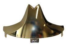 štítek čelní pro přilbu GALLET F1 XF