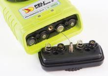 svítilna ruční nabíjecí PELI™ 3765 LED Z0