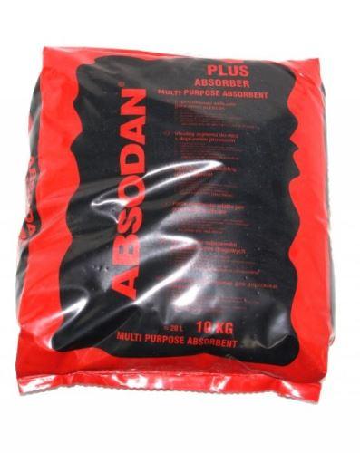 sorbent Absodan Plus 10 kg