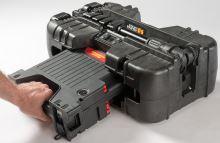 stativ - osvětlovací přenosný systém Peli 9490 RALS nabíjecí