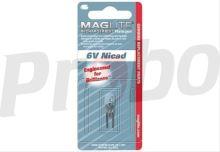 žárovka pro svítilnu MAG-CHARGER