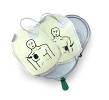 elektrody k AED PAD 300P, 360P, 350P, 500P - pro dospělé