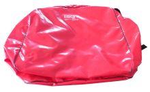 batoh - taška na čtrnáctikomorovou vakuovou matraci