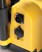 stativ - osvětlovací přenosný systém PELI 9430 RALSC nabíjecí