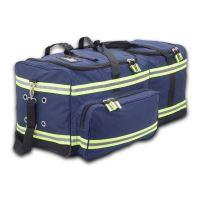 taška na výstrojní součástky ATTACK'S gear bag