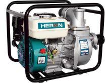 čerpadlo vodní HERON EPH 80