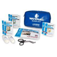 popáleninový gel Water Jel - popáleninová souprava 5 - HASIČI