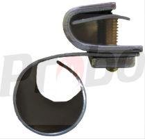 držák svítilny MINI MAGLITE AA (krátký)