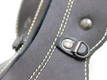 zip obuvi KASAVA
