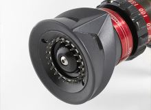 proudnice kombinovaná C52 Rosenbauer Select Flow RB 100 EN