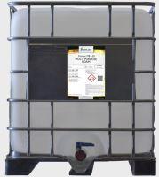 pěnidlo víceúčelové Fomtec MB5 - 2-6% (-20°C) IBC kontejner 1000 Litrů