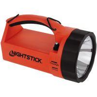 svítilna ruční nabíjecí NIGHTSTICK LED XPR-5580R