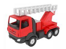 autíčko Tatra Phoenix - hračka