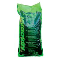 sorbent Absodan Universal  20 kg