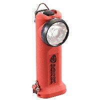 svítilna ruční nabíjecí speed SLIM SURVIVOR LED ATEX 12V DC Ex