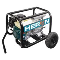 čerpadlo kalové HERON EMPH 80W