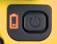 stativ - osvětlovací přenosný systém PELI™ 9440 RALS nabíjecí