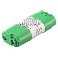 akumulátor - baterie Li-Ion Ex pro svítilny SURVIVOR LED