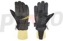 rukavice zásahové CHEYENNE