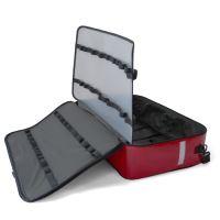 lékárnička II. kufr vybavený EK-10/HZS/II