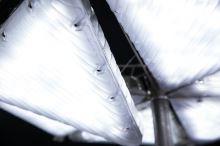 stativ - osvětlovací přenosný systém POWERMOON Transformer 150k s dálkovým ovládáním