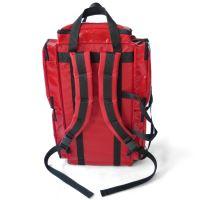 lékárnička - záchranářský batoh ER20 velký nevybavený