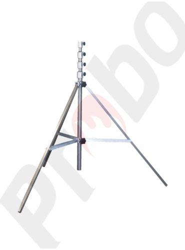 stativ teleskopický PH