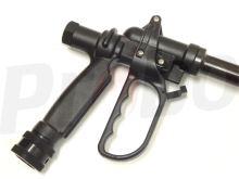 proudnice vysokotlaká pistolová JET PROTEK 302